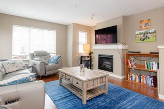 """Photo 4: 42 20875 80 Avenue in Langley: Willoughby Heights Townhouse for sale in """"PEPPERWOOD"""" : MLS®# R2539819"""
