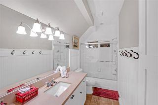 "Photo 23: 14222 29A Avenue in Surrey: Elgin Chantrell House for sale in ""Elgin Chantrell"" (South Surrey White Rock)  : MLS®# R2540918"