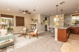 Photo 9: Townhouse for sale : 3 bedrooms : 1306 CASSIOPEIA LANE in SAN DIEGO