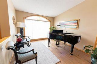 Photo 5: 83 Fulton Street in Winnipeg: River Park South Residential for sale (2F)  : MLS®# 202114565