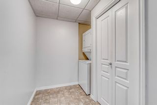 Photo 17: 206 1718 14 Avenue NW in Calgary: Hounsfield Heights/Briar Hill Apartment for sale : MLS®# A1068638