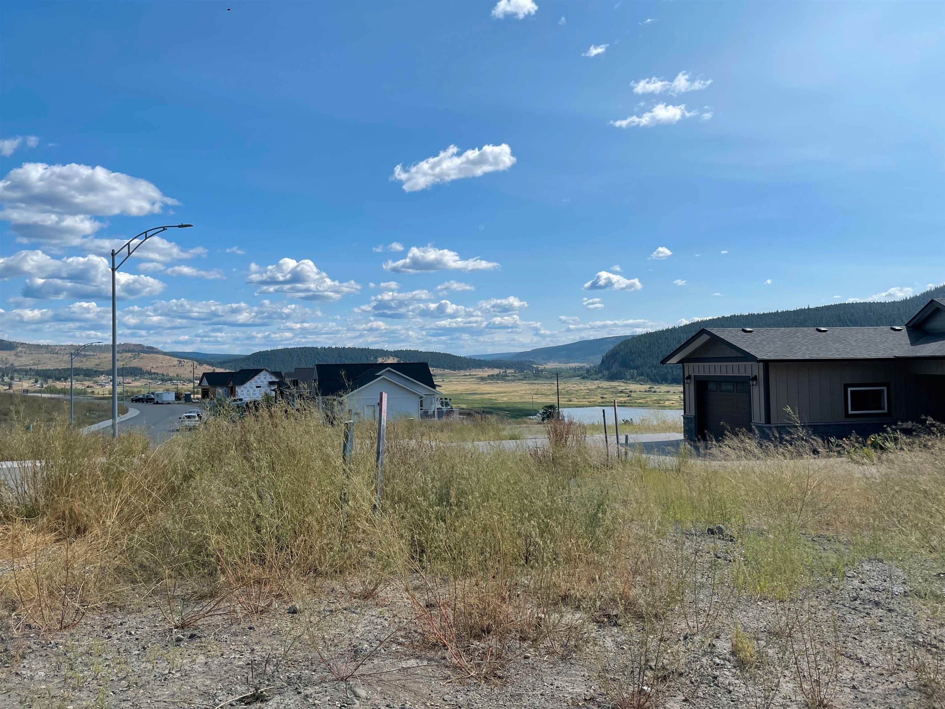 """Photo 7: Photos: 2519 GOPHER Drive in Williams Lake: Lakeside Rural Land for sale in """"Coyote Rock"""" (Williams Lake (Zone 27))  : MLS®# R2610286"""