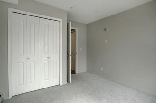 Photo 15: 1120 2518 Fish Creek Boulevard SW in Calgary: Evergreen Apartment for sale : MLS®# A1106626
