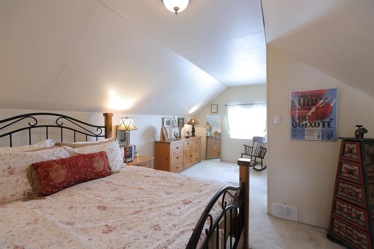 Photo 13: Photos: 1865 E 53RD Avenue in Vancouver: Killarney VE House for sale (Vancouver East)  : MLS®# R2383850