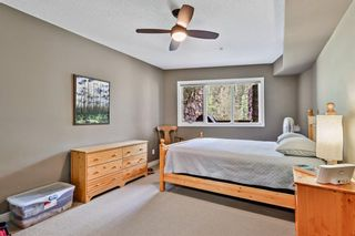Photo 19: 109 106 Stewart Creek Landing: Canmore Apartment for sale : MLS®# A1126423