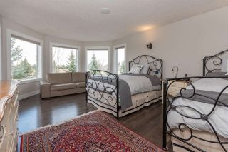 Photo 25: 1584 HECTOR Road in Edmonton: Zone 14 House for sale : MLS®# E4241162