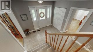 Photo 9: 8380 FOREST GREEN CRESCENT in Metcalfe: House for sale : MLS®# 1264181