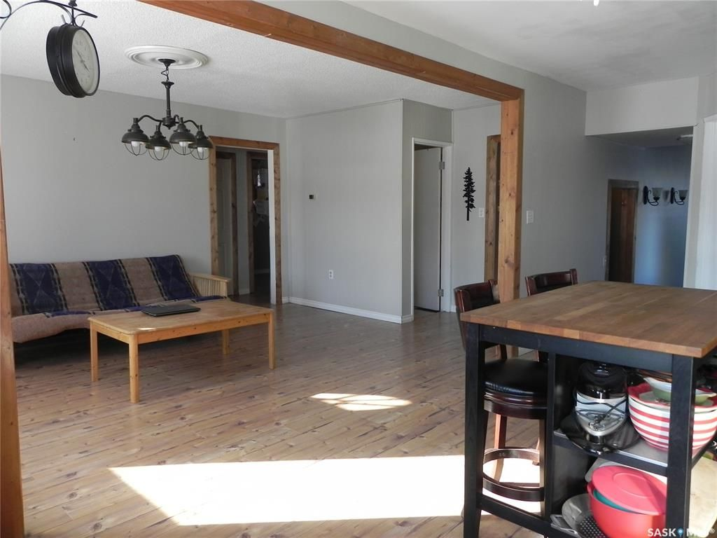 Photo 19: Photos: 217 William Street in Manitou Beach: Residential for sale : MLS®# SK845291