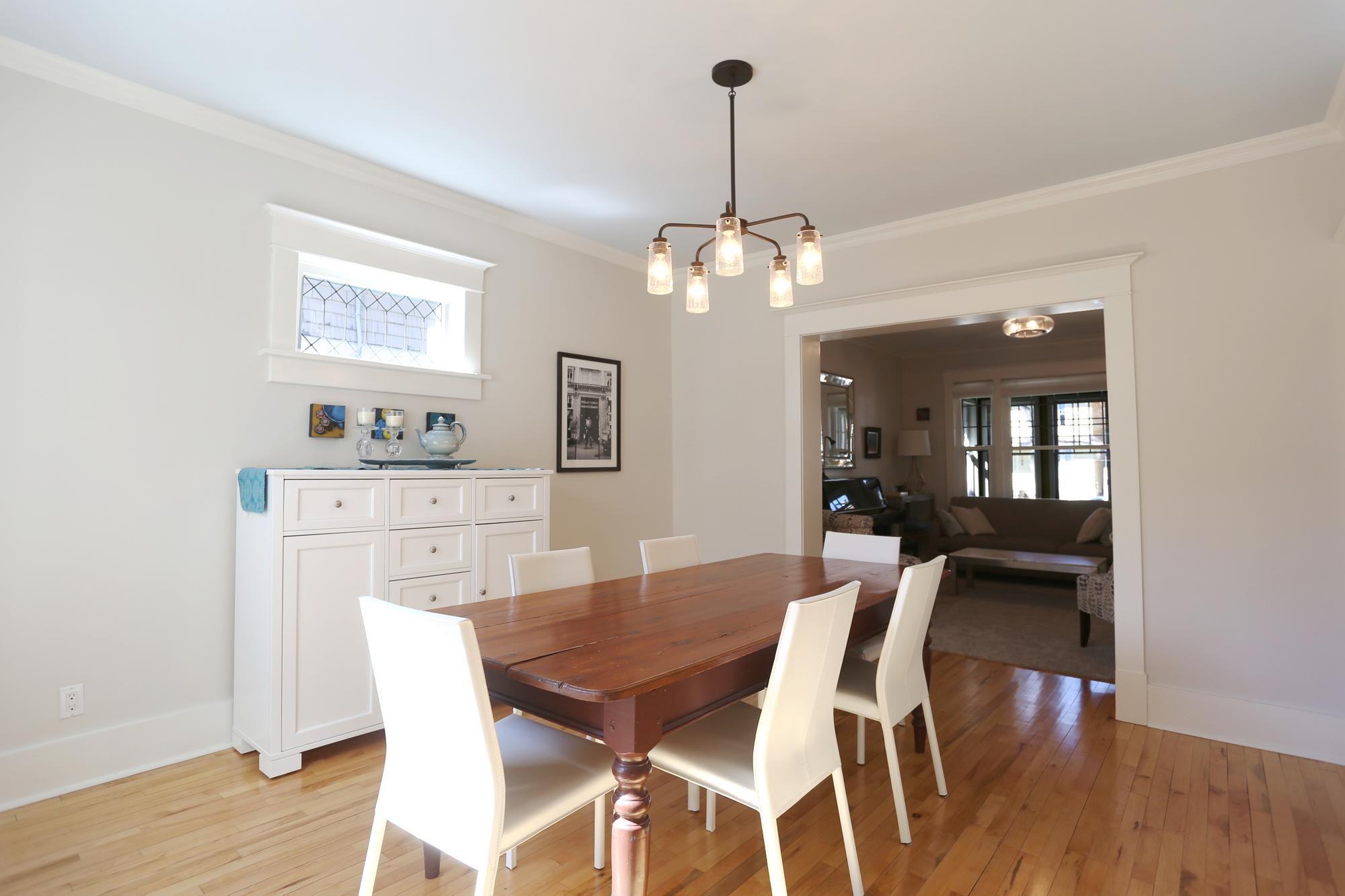 Photo 13: Photos: 121 Ruby Street in Winnipeg: Wolseley Single Family Detached for sale (5B)  : MLS®# 1808798