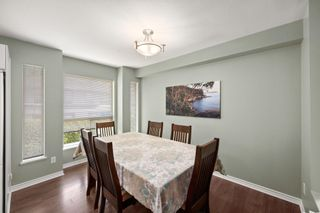 Photo 12: 23 2525 YALE Court: Townhouse for sale in Abbotsford: MLS®# R2602320
