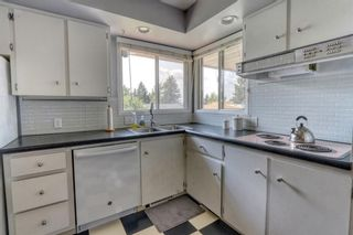 Photo 13: 3231 52 Avenue NW in Calgary: Brentwood Detached for sale : MLS®# A1128463