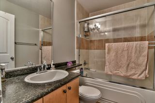 Photo 18: 22 12585 72 Avenue in Surrey: West Newton Townhouse for sale : MLS®# R2160483
