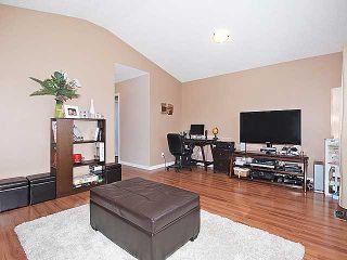 Photo 16: 215 EVANSMEADE Common NW in CALGARY: Evanston Residential Detached Single Family for sale (Calgary)  : MLS®# C3554282