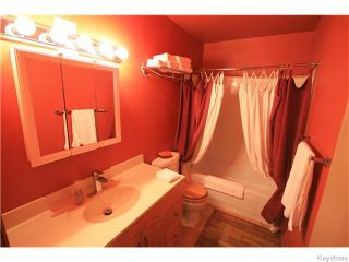 Photo 9: 115 Caron Street in St Jean Baptiste: Manitoba Other Residential for sale : MLS®# 1607221