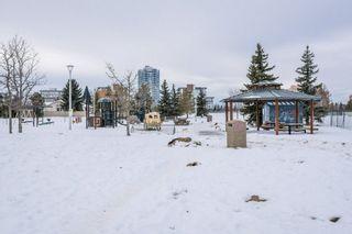 Photo 27: 410 2510 109 Street NW in Edmonton: Zone 16 Condo for sale : MLS®# E4228908