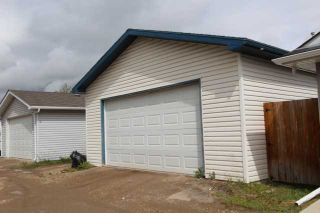 Photo 18: 184 STONEGATE Drive NW: Airdrie Residential Detached Single Family for sale : MLS®# C3621998