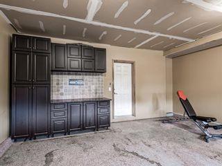 Photo 37: 29 SILVERADO SADDLE Heights SW in Calgary: Silverado Detached for sale : MLS®# A1009131