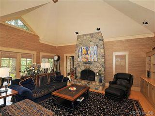 Photo 11: 1874 West Shawnigan Lake Rd in SHAWNIGAN LAKE: ML Shawnigan House for sale (Malahat & Area)  : MLS®# 689431