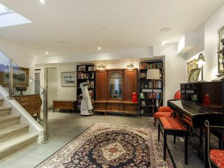 """Photo 35: 587 W KING EDWARD Avenue in Vancouver: Cambie Townhouse for sale in """"JAMES RESIDENCE"""" (Vancouver West)  : MLS®# R2537952"""