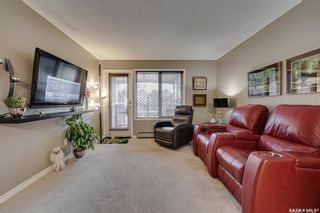 Photo 8: 105 303 Pinehouse Drive in Saskatoon: Lawson Heights Residential for sale : MLS®# SK873684