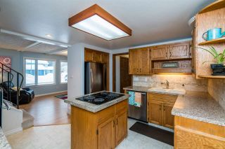 Photo 6: 2514 RIDGEVIEW Drive in Prince George: Hart Highlands House for sale (PG City North (Zone 73))  : MLS®# R2334793