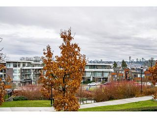 Photo 35: 109 245 ROSS Drive in New Westminster: Fraserview NW Condo for sale : MLS®# R2527490