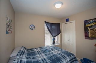 Photo 14: 3813 Wellesley Ave in : Na Uplands House for sale (Nanaimo)  : MLS®# 881951