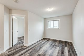 Photo 13: 253 Arbour Grove Close NW in Calgary: Arbour Lake Detached for sale : MLS®# A1128031