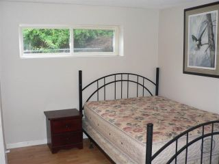 """Photo 21: 634 BERRY Street in Coquitlam: Central Coquitlam House for sale in """"CENTRAL COQUITLAM"""" : MLS®# R2578213"""