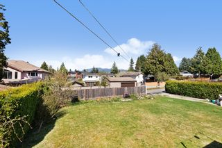 Photo 18: 823 CORNELL Avenue in Coquitlam: Coquitlam West House for sale : MLS®# R2569529
