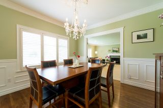 Photo 5: 6907 CYPRESS Street in Vancouver: Kerrisdale House for sale (Vancouver West)  : MLS®# R2368930