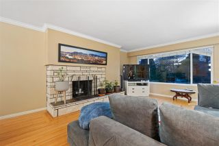 Photo 28: 1060 1062 RIDLEY Drive in Burnaby: Sperling-Duthie Duplex for sale (Burnaby North)  : MLS®# R2560736