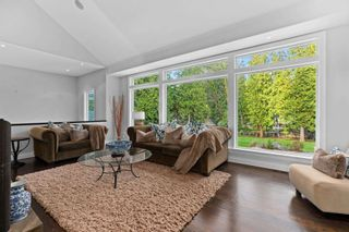 Photo 5: 13451 VINE MAPLE Drive in Surrey: Elgin Chantrell House for sale (South Surrey White Rock)  : MLS®# R2595800