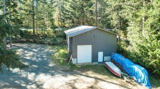 Photo 40: 1114 West Rd in Quadra Island: Isl Quadra Island House for sale (Islands)  : MLS®# 873205