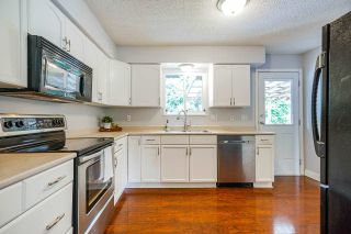 Photo 12: 20145 44 Avenue in Langley: Langley City House for sale : MLS®# R2591036