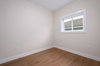 Photo 18: 2146 E 44 Avenue in Vancouver: Killarney VE 1/2 Duplex for sale (Vancouver East)  : MLS®# R2526843