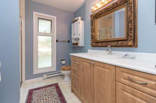 Photo 20: 4251 Cedarglen Rd in Saanich: SE Mt Doug House for sale (Saanich East)  : MLS®# 874948