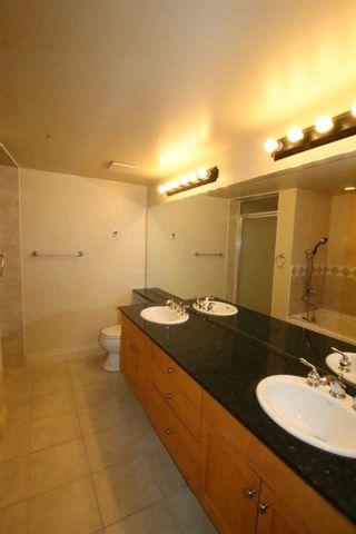 Photo 8: 905 4555 Varsity Lane NW in Calgary: Varsity Apartment for sale : MLS®# A1145957