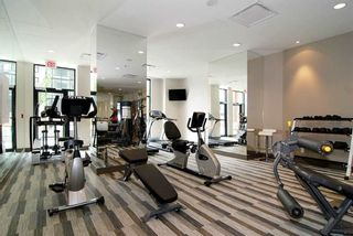 """Photo 4: 1812 10777 UNIVERSITY Drive in Surrey: Whalley Condo for sale in """"City Point"""" (North Surrey)  : MLS®# R2182204"""