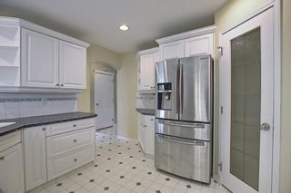 Photo 11: 191 Inverness Way SE in Calgary: McKenzie Towne Detached for sale : MLS®# A1118975