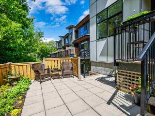 """Photo 15: 38371 SUMMITS VIEW Drive in Squamish: Downtown SQ Townhouse for sale in """"THE FALLS AT EAGLEWIND"""" : MLS®# R2587853"""
