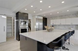 Photo 17: 8626 SASKATCHEWAN Drive in Edmonton: Zone 15 House for sale : MLS®# E4204573