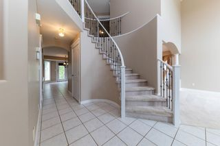 Photo 12: 1012 HOLGATE Place in Edmonton: Zone 14 House for sale : MLS®# E4247473