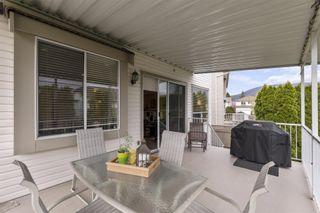 """Photo 9: 3174 SKEENA Street in Port Coquitlam: Riverwood House for sale in """"RIVERWOOD"""" : MLS®# R2573021"""