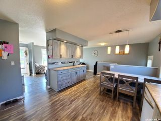 Photo 8: 373 5th Avenue West in Unity: Residential for sale : MLS®# SK819477