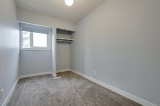 Photo 35: #3, 8115 144 Ave NW: Edmonton Townhouse for sale : MLS®# E4235047
