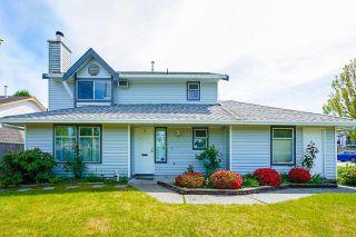 Photo 1: 15710 96 Avenue in Surrey: Fleetwood Tynehead House for sale : MLS®# R2588414