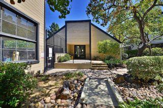 Photo 28: LA JOLLA Condo for sale : 2 bedrooms : 8440 Via Sonoma #76