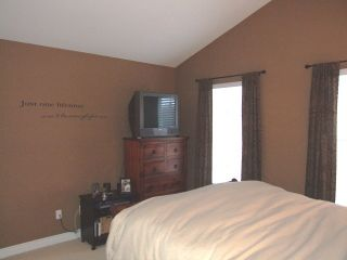 Photo 14: 7009 180th Street in PROVINCETON: Home for sale : MLS®# F2903882
