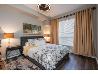 """Photo 14: 303 6490 194 Street in Surrey: Cloverdale BC Condo for sale in """"WATERSTONE"""" (Cloverdale)  : MLS®# R2489141"""